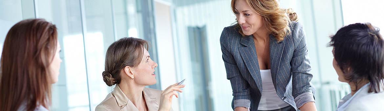 Broker vs. Advisor – What's the difference?