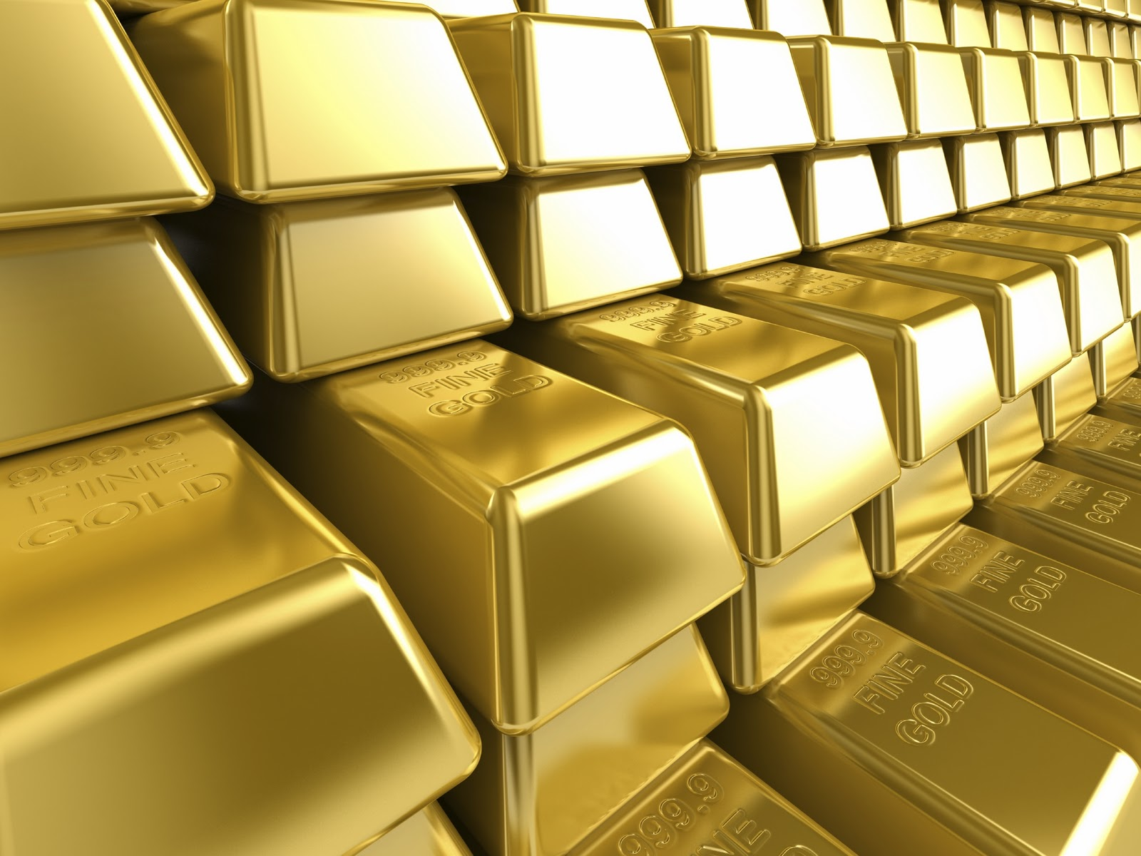 Is gold right for me?